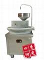 Soybean Milk Machine,   Rice Machine