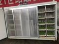 Bud seedling machine/ Sprouts machine