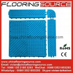 Swimming Pool Mat Bathroom Mat Locker Room Mat Shower Mat