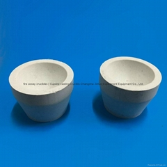 high quality export material H.7A model cuples for  Cupellation
