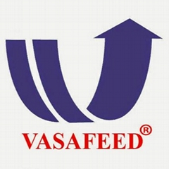 Van Sanh Investment Development Corporation