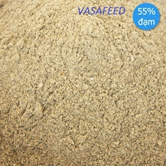 Sea Fish Meal 55 PCT PROTEIN