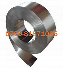 U20652鋼板 65彈簧鋼化學成分 U20702鋼管