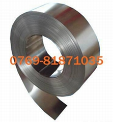 U20652钢板 65弹簧钢化学成分 U20702钢管