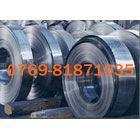 A21603價格 60SI2CRA彈簧鋼產地 A28603鋼管