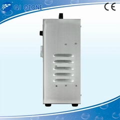 Water Purifier Products 0 5t Reverse Osmosis Water Diytrade China Manufacturers Suppliers