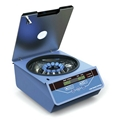MT-45 low speed centrifuge