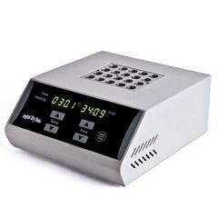 Dry Bath Incubator DKT20