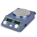 Hot plate Digital Magnetic Stirrer