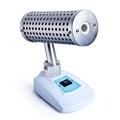 HY-800 small diameter sterilizer