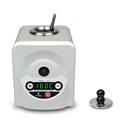 HY-300 Glass bead sterilizer