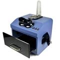 BTU-6 Black-box type UV analyzer