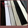 "TC80/20 45x45 110x76 58/59""dye textile fabric 1"