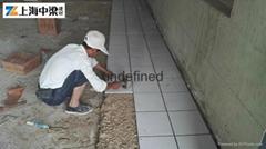 直鋪式通體防靜電瓷磚