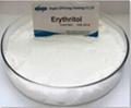 Erythritol
