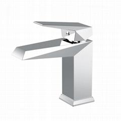 2016 new design basin fa