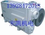 福永真空泵X-250