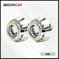IPHCAR Auto HID xenon Projector Lens car