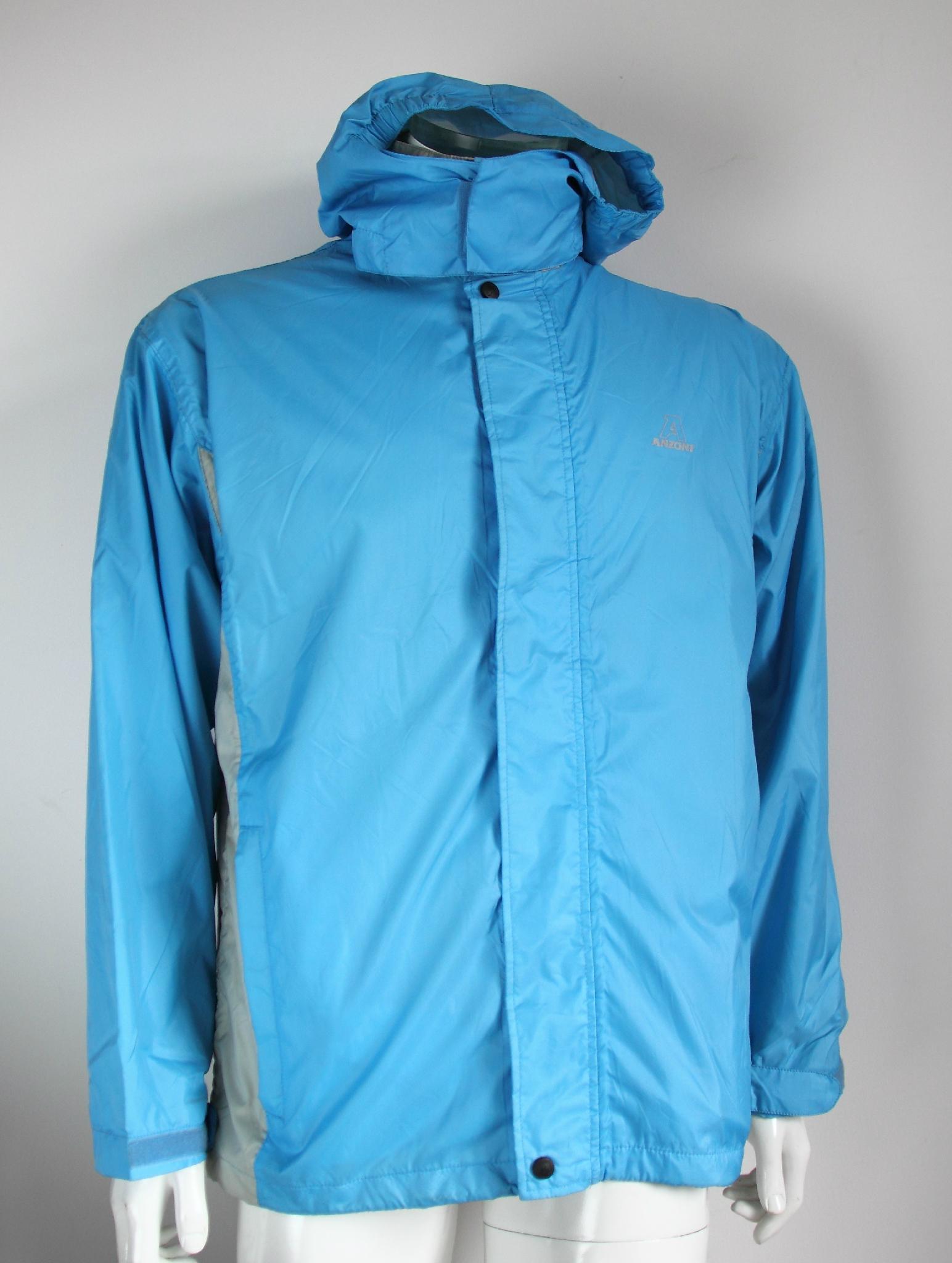 outdoor wear 1
