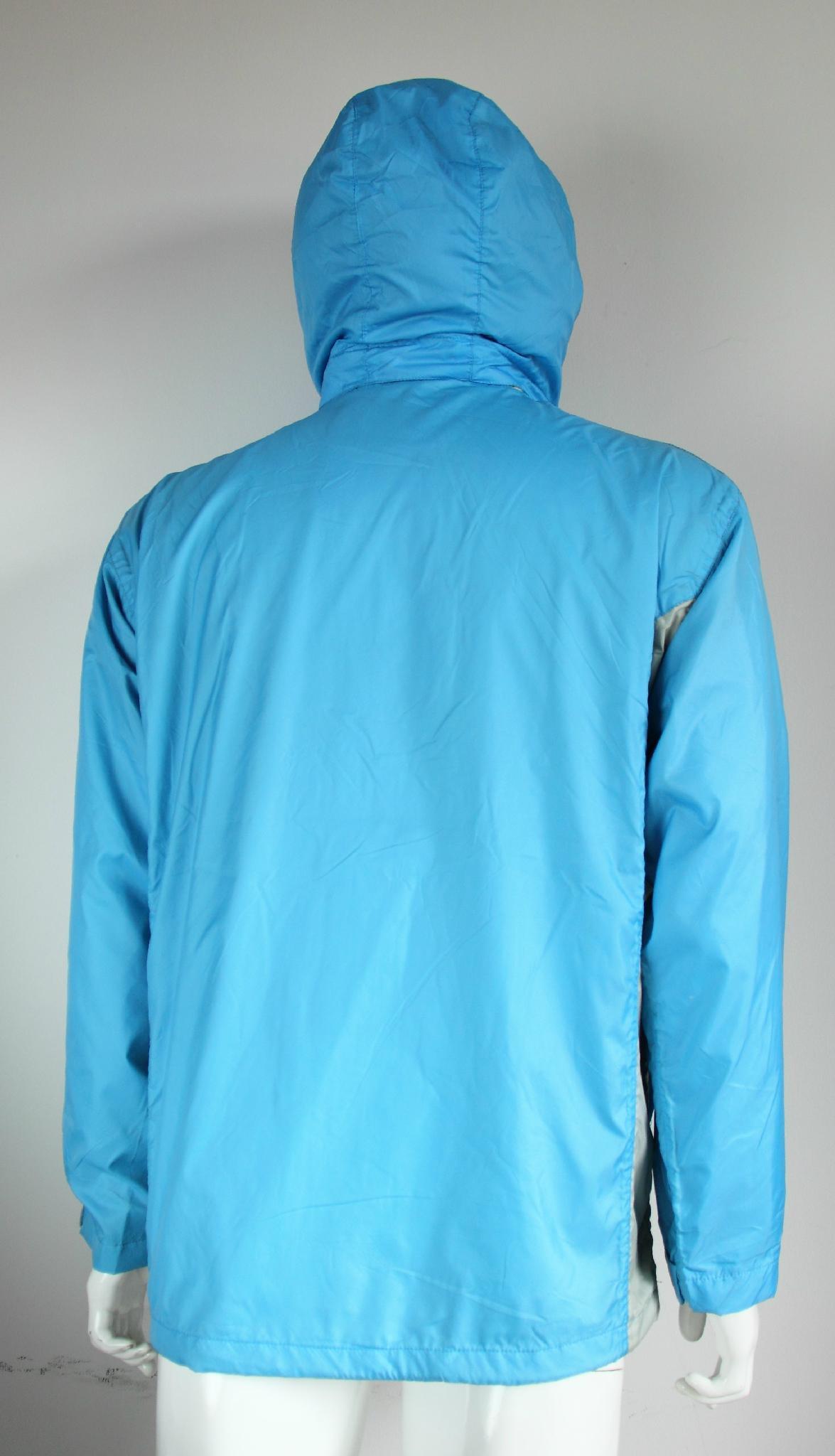 outdoor wear 3