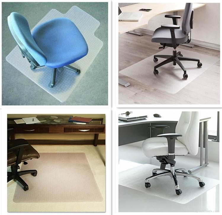 Heavy Duty Chair Mats For Office