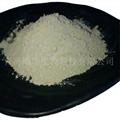 kelp powder 1