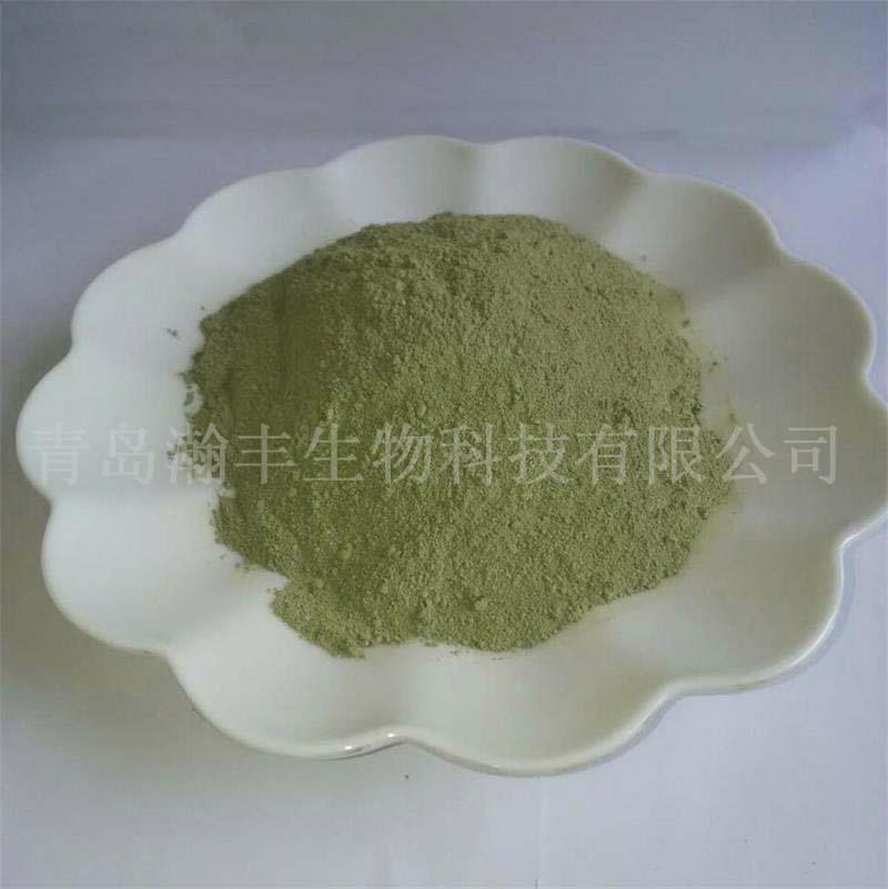 ulva powder  natural seaweed powder 3