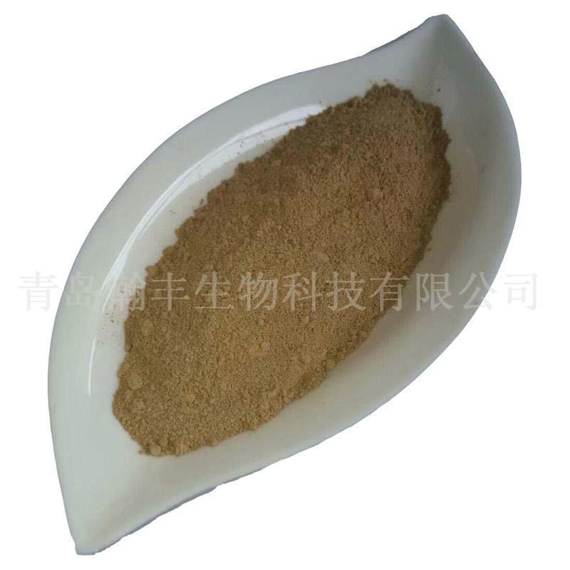sargassum seaweed powder 1