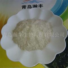 natural shell powder