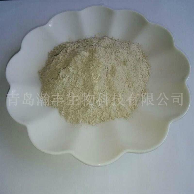 natural shell powder 2