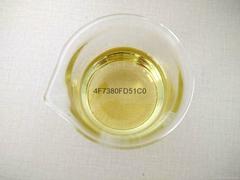 除腊水原料 特乙胺油酸酯JN168