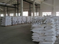 Artificial Quartz stone china manufacturers and suppliers and factory  2