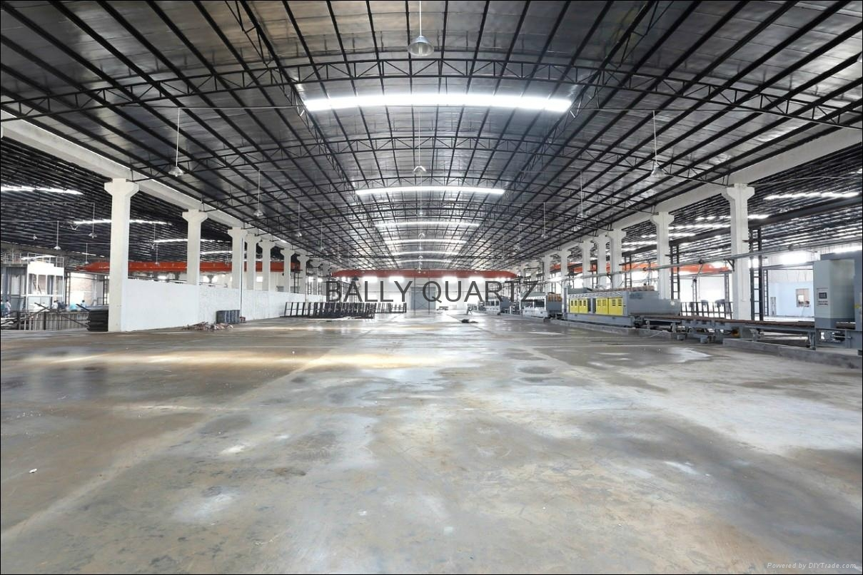 Artificial Quartz stone china manufacturers and suppliers and factory  1