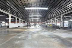 Artificial Quartz stone china manufacturers and suppliers and factory