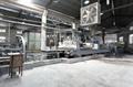 Foshan Quartz Stone Factory China Quartz