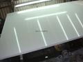Ballystone Quartz slabs and tiles -