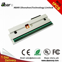 HOT sale Factory Kyocera Thermal printhead for Datamax I-4208 203dpi printer