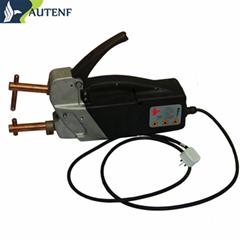 Manufacturer Price Portable Spot Welding Machine