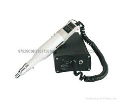 Zumoi进口小猪磨牙剪牙钳  充电型