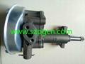 China Supplier Diesel Engine 4BG1 Oil Pump 1131001362 for Excavator 2