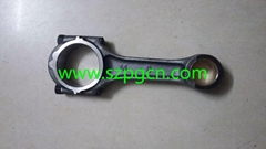 China Supplier 4D56-U 4D56U Con Rod 1115A343 for Diesel Engine