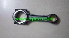China Supplier 4D56-U 4D56U Con Rod
