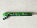 6D114 Diesel Fuel Injector 0432191342 Injector Nozzle for Excavator 1