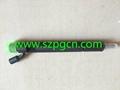 6D114 Diesel Fuel Injector 0432191342