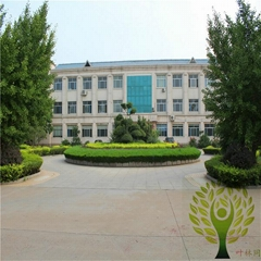 Weifang Yelintong Board Co., Ltd