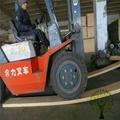 Yelintong best price OSHA pine lvl