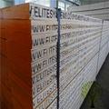 Yelintong Australia market AS1577 pine