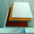 Yelintong good price melamine paper