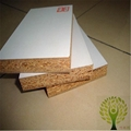 Yelintong cheap price melamine particle