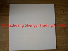 pvc gypsum board